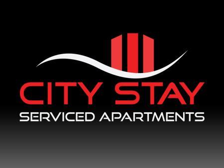 City Stay Serviced Apartments - Milton Keynes, Buckinghamshire MK9 2FZ - 01908 664516   ShowMeLocal.com