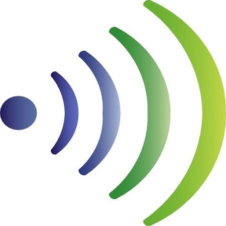 Mbit Training Ltd - Droitwich, Worcestershire WR9 0BU - 01905 887007 | ShowMeLocal.com