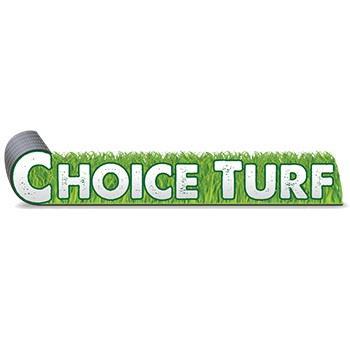 Choice Turf - Atwell, WA 6164 - 0447 561 340 | ShowMeLocal.com