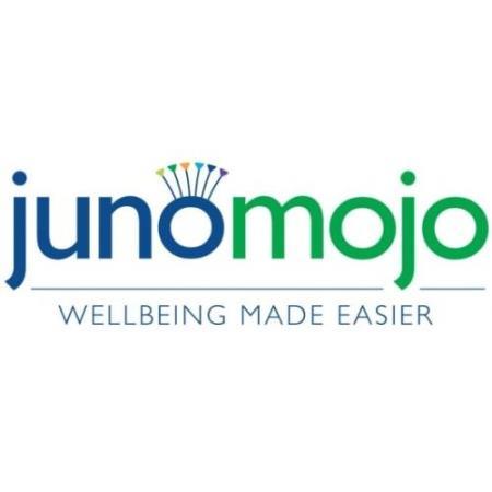Junomojo - Burleigh Heads, QLD 4220 - 1300 586 666 | ShowMeLocal.com