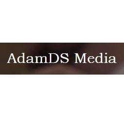 Adam Wedding Videos - Wakefield, West Yorkshire WF3 2LP - 07904 068915   ShowMeLocal.com