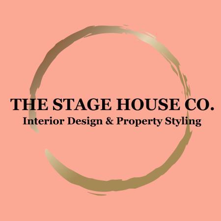 The Stage House Co. - Cockburn Central, WA 6164 - 0416 300 734 | ShowMeLocal.com