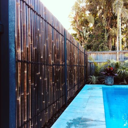 Eco Bamboo Nsw - Byron Bay, NSW 2481 - (43) 4026 6430   ShowMeLocal.com