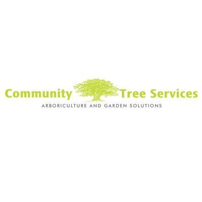 Community Tree Services - Slacks Creek, QLD 4127 - 0420 954 062 | ShowMeLocal.com