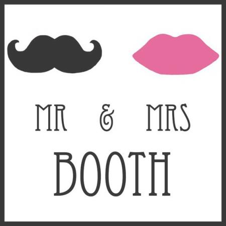 Mr & Mrs Booth - Melbourne, VIC 3002 - 0419 444 520 | ShowMeLocal.com