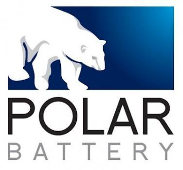 Polar Battery Vancouver - Burnaby, BC V5K 4T6 - (604)294-1891 | ShowMeLocal.com