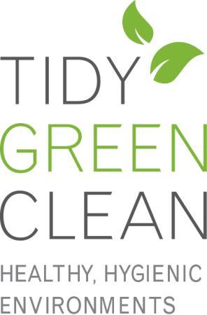 Tidy Green Clean - Aberdeen, Aberdeenshire AB10 6PQ - 01224 515933 | ShowMeLocal.com