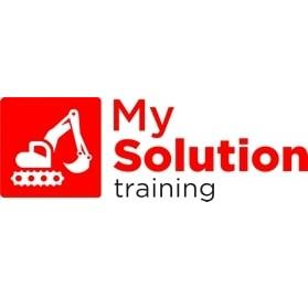 My Solution Training - Ipswich, QLD 4303 - 1300 414 341 | ShowMeLocal.com
