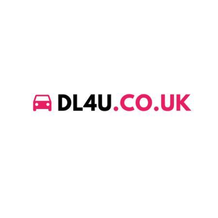 Driving Lessons 4 U - Bury, Lancashire BL9 8LJ - 07805 621486   ShowMeLocal.com