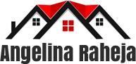 Angelina Raheja Realty - Brampton, ON L6S 0E2 - (647)717-5501 | ShowMeLocal.com