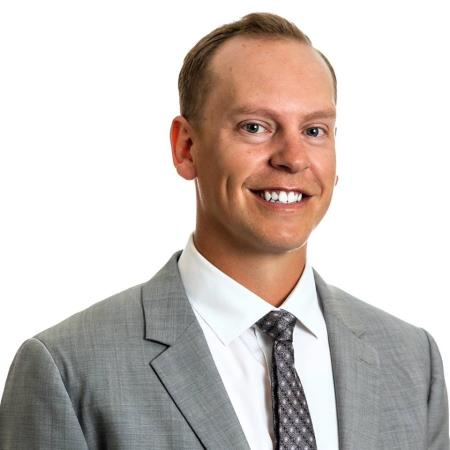 Brett Scheidl: Realty Executives Saskatoon - Saskatoon, SK S7J 3L8 - (306)262-6689   ShowMeLocal.com