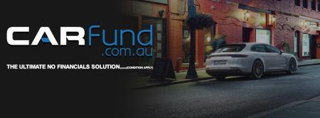Carfund - Sydney, NSW 2000 - (02) 8078 6970   ShowMeLocal.com