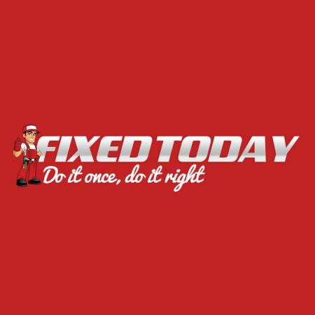 Fixed Today Plumbing - Gladesville, NSW 2111 - 1800 349 338 | ShowMeLocal.com