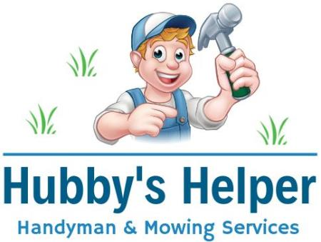 Hubby's Helper - Booie, QLD 4610 - 0422 023 753 | ShowMeLocal.com
