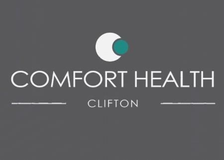 Comfort Health - Bristol, Bristol BS8 2HL - 01173 731053   ShowMeLocal.com