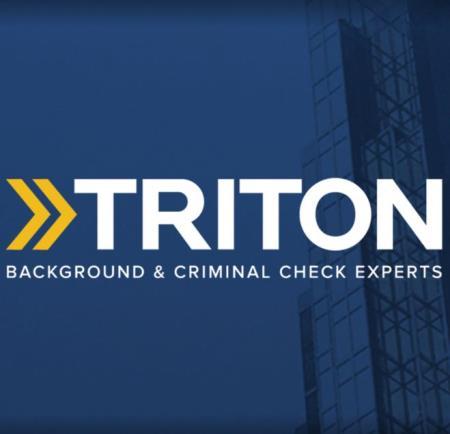 Job-applicant pre-employment screening - Triton Canada - Toronto, ON M2J 5B5 - (416)494-4444   ShowMeLocal.com