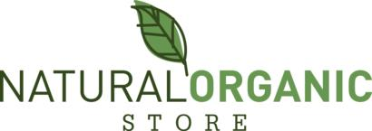Natural Organic Store - Berwick, VIC 3806 - 0427 086 830 | ShowMeLocal.com