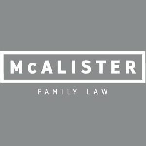 Mcalister Family Law - Manchester, Lancashire M3 4SB - 01615 077145 | ShowMeLocal.com
