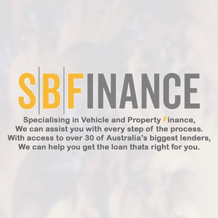 SB Finance - Bella Vista, NSW 2153 - 0410 755 009 | ShowMeLocal.com
