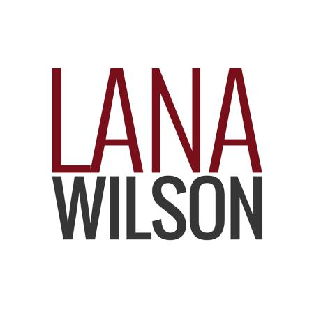 Lana Wilson - Curtains, Blinds & Interiors - Stourport-On-Severn, Worcestershire DY13 9DE - 07547 163381 | ShowMeLocal.com