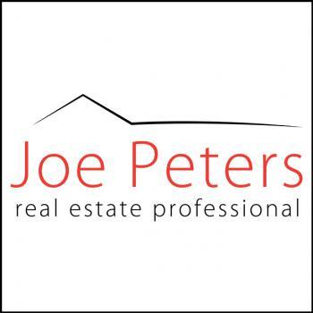 Joe Peters Real Estate Services - Penticton, BC V2A 5C5 - (250)462-4888 | ShowMeLocal.com