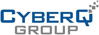 Cyberq Group - Ashby-De-La-Zouch, Leicestershire LE65 1NF - 08000 614725 | ShowMeLocal.com