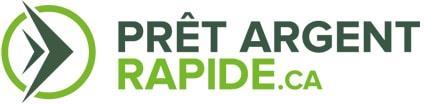 Prêt Argent Rapide - Granby, QC J2G 4Y5 - (855)994-9946   ShowMeLocal.com