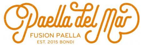 Paella Del Mar - Sydney, NSW 2000 - 0422 213 685 | ShowMeLocal.com