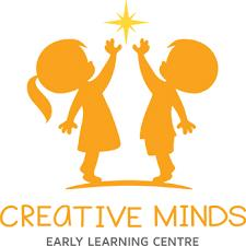 Creative Minds Early Learning Centre - Pimpama, QLD 4209 - 1800 827 234 | ShowMeLocal.com