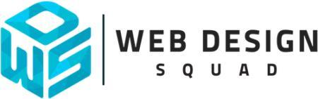 Web Design Squad - Burleigh Heads, QLD 4220 - (07) 5515 7904   ShowMeLocal.com