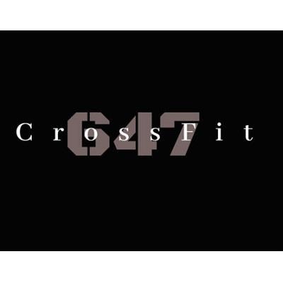 Crossfit 647 - Vaughan, ON L4K 2V1 - (289)338-8371 | ShowMeLocal.com