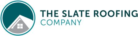 The Slate Roofing Company - Freshwater, NSW 2096 - 0439 934 778 | ShowMeLocal.com