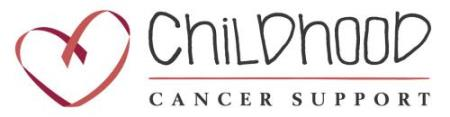 Childhood Cancer Support - Woolloongabba, QLD 4102 - (07) 3844 5000 | ShowMeLocal.com