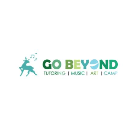 Go Beyond Academy - Richmond Hill, ON L4B 3A9 - (289)597-6906 | ShowMeLocal.com