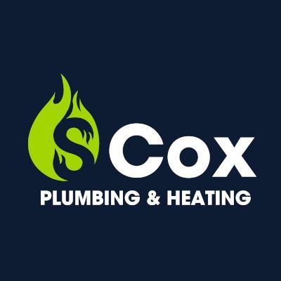 Sam Cox Plumbing & Heating - Colchester, Essex CO3 0QF - 07990 727325 | ShowMeLocal.com