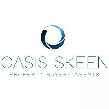 Oasis Skeen Property Buyers Agents Sydney - Mosman, NSW 2088 - (02) 8705 3252 | ShowMeLocal.com