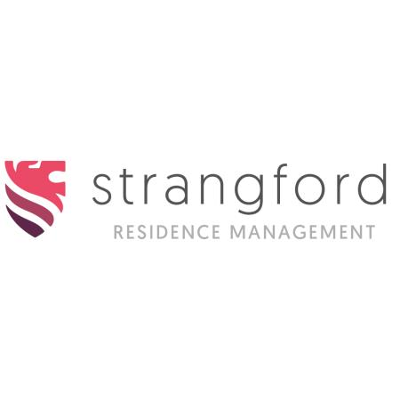 Strangford Management Ltd - London, London EC2M 7EA - 020 3946 2650 | ShowMeLocal.com