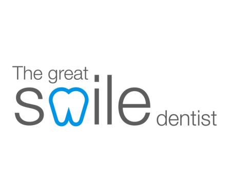 Great Smile Dentist - Brunswick East, VIC 3057 - (03) 9386 7376 | ShowMeLocal.com