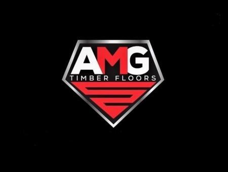 AMG Timber Floors - Somerton, VIC 3062 - 0427 629 090 | ShowMeLocal.com
