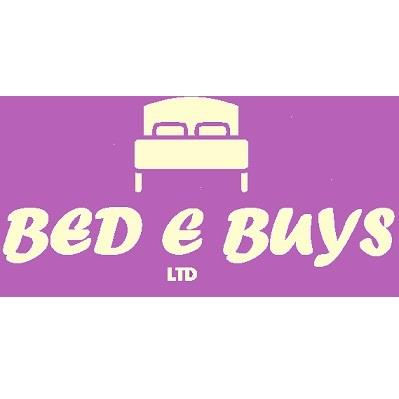 Bed E Buys (1957) Ltd - Bath, Somerset BA2 3EH - 01225 313421 | ShowMeLocal.com