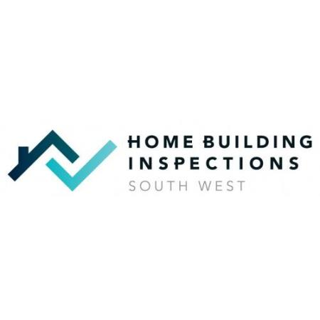 Home Building Inspections South West - Dunsborough, WA 6281 - 0439 783 310   ShowMeLocal.com