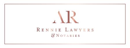 Rennie Lawyers & Notaries - Earlwood, NSW 2206 - (02) 8541 8749 | ShowMeLocal.com