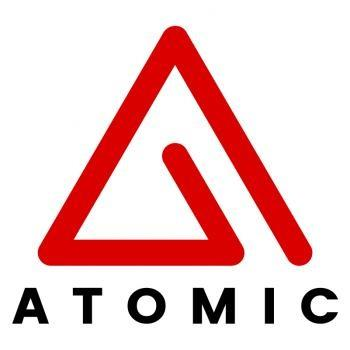 Atomic Inc. - Sudbury, ON P3A 4C4 - (705)986-0010 | ShowMeLocal.com