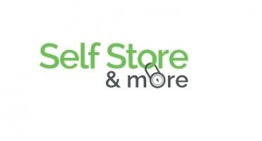 Self Store & More - Lydney, Gloucestershire GL15 5EW - 01594 840860   ShowMeLocal.com