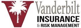 Vanderbilt Insurance & Risk Management - Naples, FL 34109 - (239)330-2974 | ShowMeLocal.com