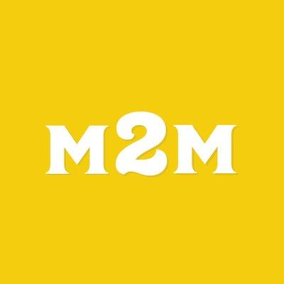 Maid2match - Rowes Bay, QLD 4810 - 1800 207 686   ShowMeLocal.com