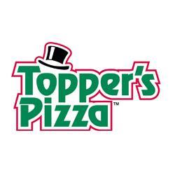Topper's Pizza - Hamilton Upper James Street - Hamilton, ON L9B 1K3 - (905)387-7171 | ShowMeLocal.com