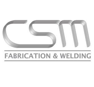 CSM Fabrication & Welding - O'Connor, WA 6163 - (61) 4580 5896 | ShowMeLocal.com