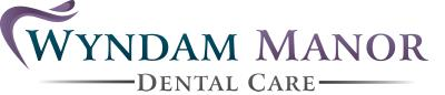 Wyndam Manor Dental Care - Dentist in Ajax, Ontario - Ajax, ON L1T 0K3 - (647)495-8406 | ShowMeLocal.com