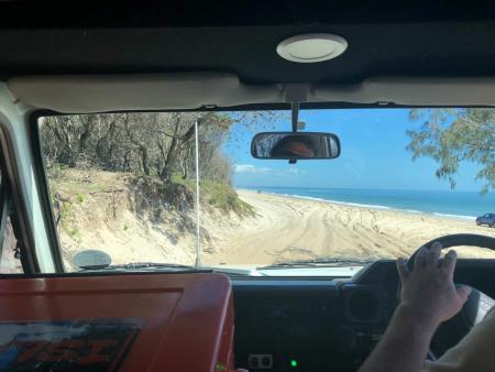 G'day Adventure Tours - Bribie Island, QLD 4507 - 0403 728 261 | ShowMeLocal.com